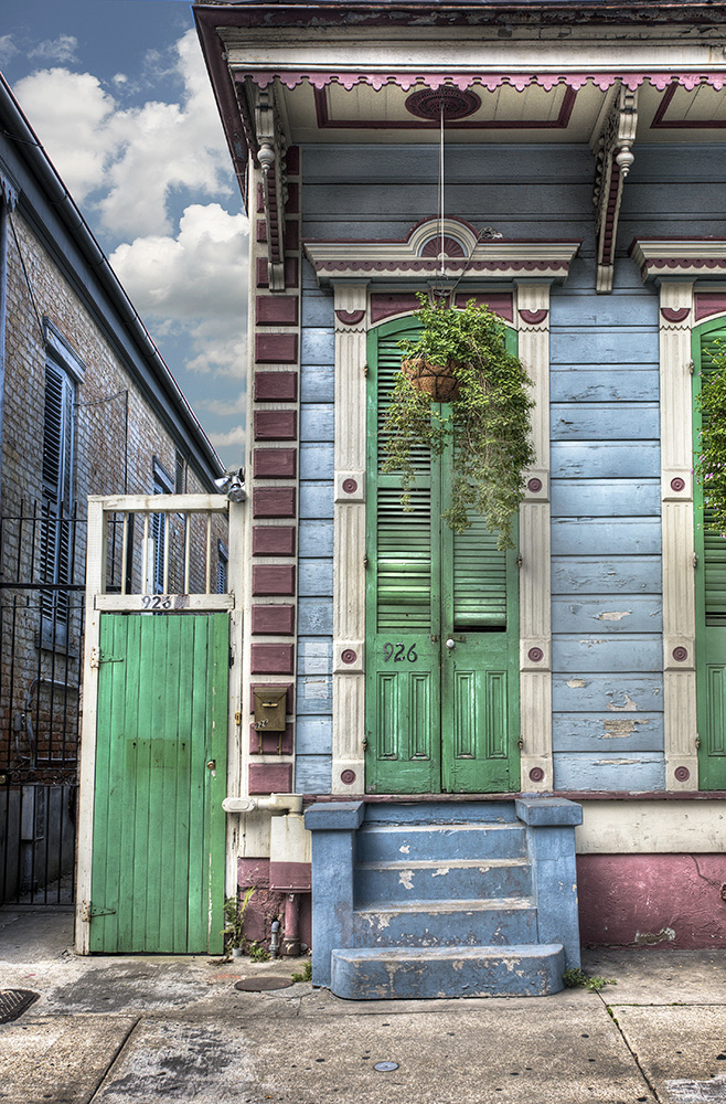 Vieux Carre Palette 1 for website.jpg