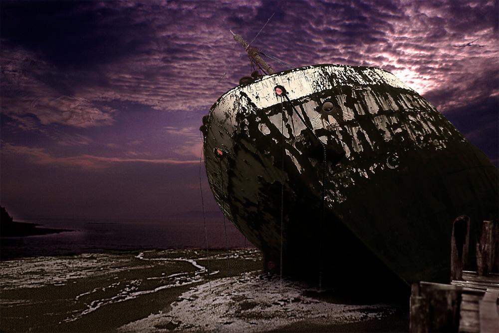 2 Genesis Boat.jpg