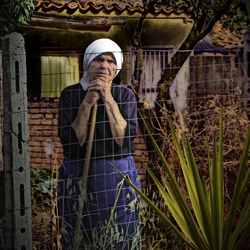 3 Madonna di Calabro Italy.jpg
