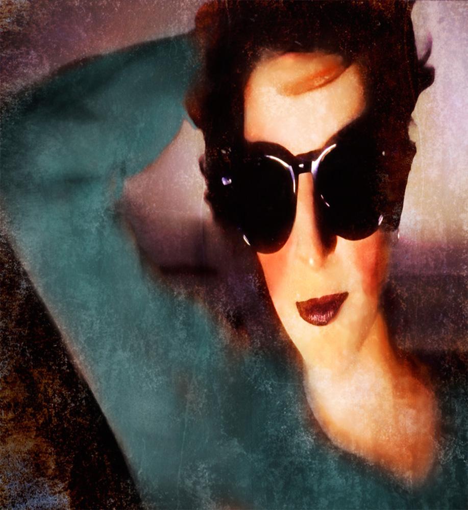 4 Modiglianis Laura.jpg