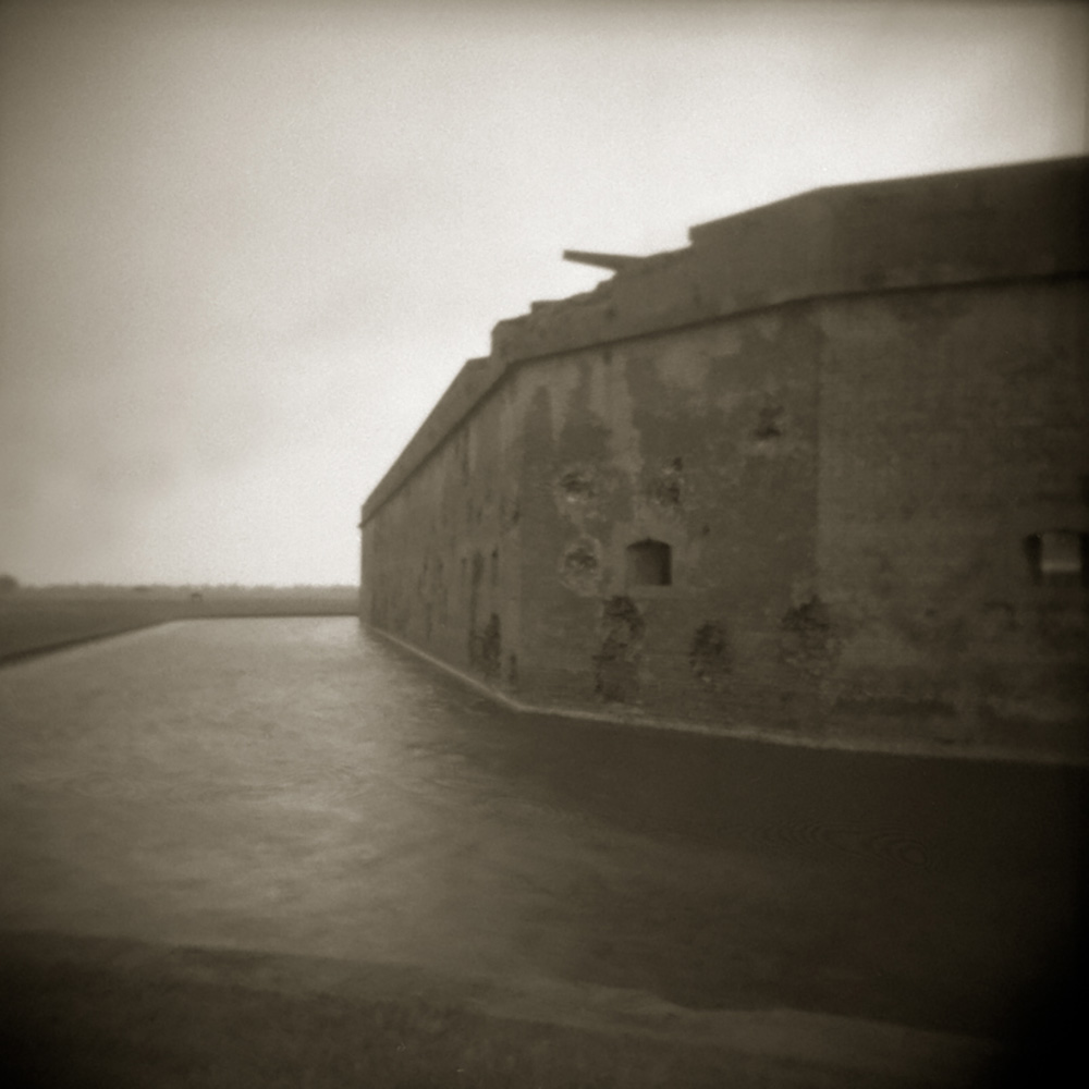 1000pxFort Pulaski at Cockspur Island GA_.jpg