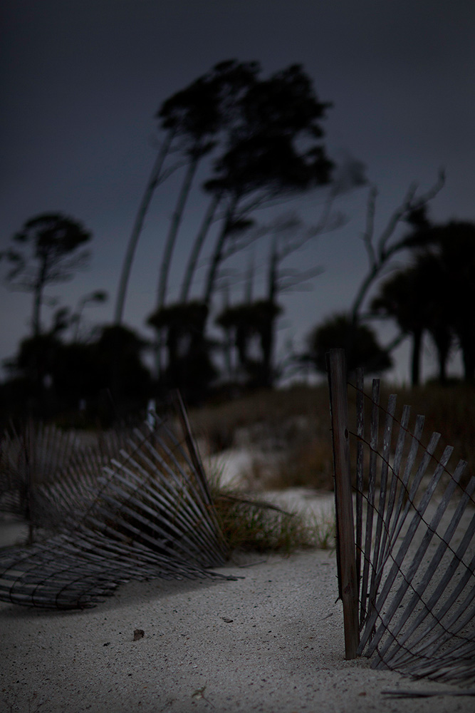 Hunting Isl Beach Fence WEB.jpg