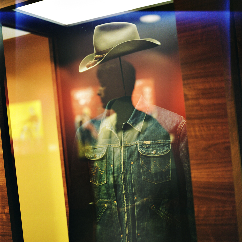 David Cowboy hat reflection TP low res.jpg