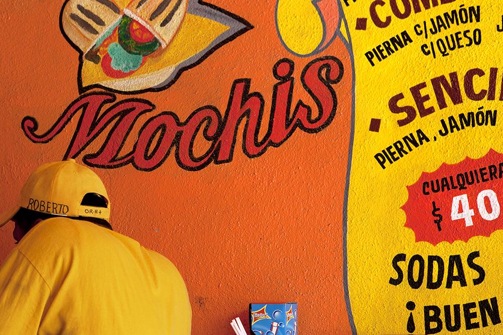 Color Signals 27_Mochis.jpg