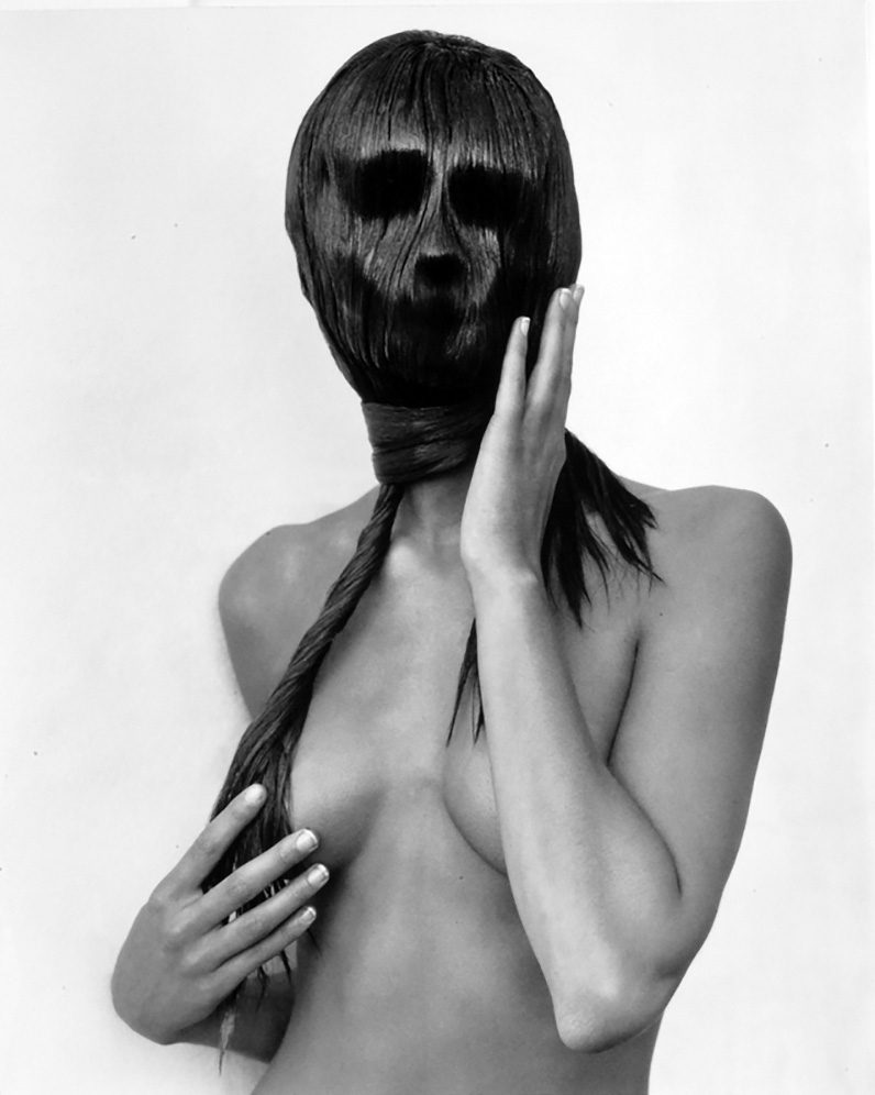 Herb Ritts