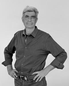 Nick Dantona