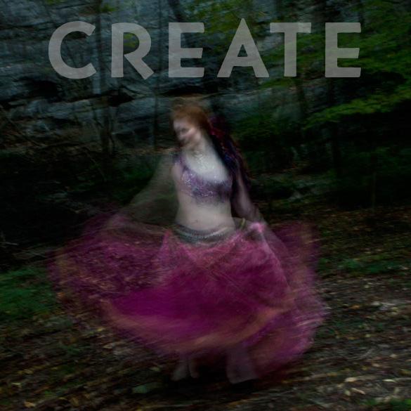 create_robert.jpg