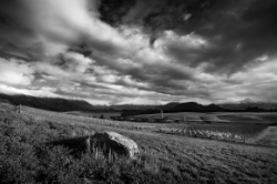 akitu | Wanaka | Central Otago