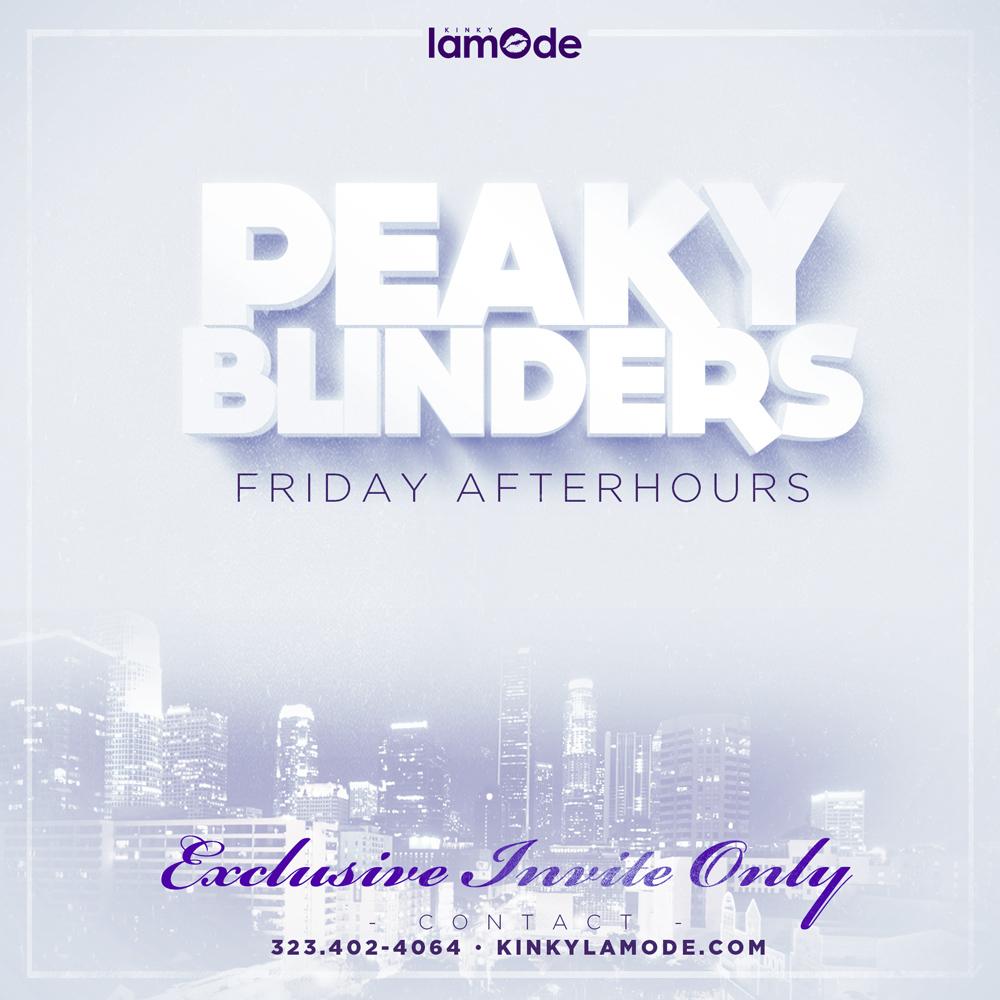 generic peakyblinders flyer.jpg