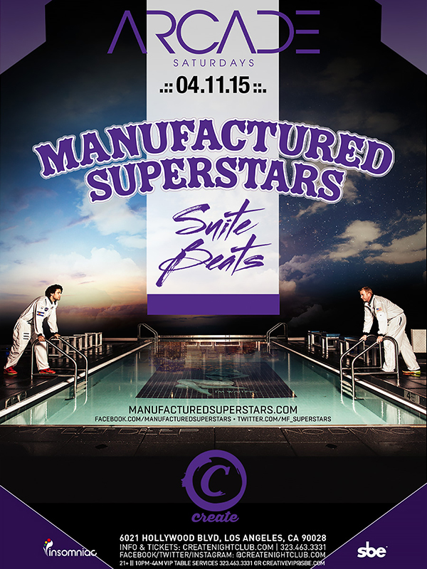 manufactured superstars.jpg