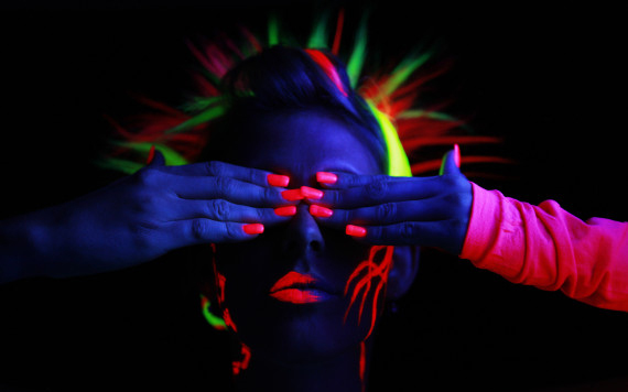 "Online presale tickets www.wantickets.com/nakedneon2 5-30-15 (SATURDAY) Naked Neon ...::: The Blacklight Affair :::… ***LADIES WEAR YOUR SEXY GLOW IN THE DARK OUTFIT FOR NO COVER BEFORE 11PM!***   -1 DISCO ROOM / 1 RED ROOM/ UPPER MEZZAINE/ Outdoor Smoking Patio / Amazing Blacklights Covering the Whole Dance Floor   A little history of the venue...This BIG venue with the ROOTS room was the home to many celebrities who wanted to get away and escape. Catch One is a legendary venue, where celebrities such as Madonna, Sandra Bernhard, Phyllis Hyman, Chaka Khan, Sammy Davis, Jr., Gregory Hines, & many more were known to bust moves on its multiple dance floors. Now it has open it's doors for Memorial Weekend til 6AM! ------------------------------------------------------------------------------------------------------------------  -Starting May 30th and every Saturday. -Experience LA'S only black light party bringing you world class talents playing all genres of Electronic Music. -One of a few locations to dance til 6am! -Dance and party on the DISCO Dance Floor in Glow in the Dark attire! ----------------------------------------------------------------------------------------------------------------   TALENTS FOR YOUR DANCING EXPERIENCE!   ..::: MAIN DISCO ROOM :::..   ★ ★ LATE NGHT★ ★  ""Late Nght is possibly the most professional DJ here in Los Angeles, CA.  He consistently delivers music that leaves you moving to the beat""  Steve Wilson B/W/R Publicity Firm Late Nght started out as a promoter, helping out friends to coordinate events in all of Southern CA.  He studied and danced to electronica since the 90's, later realizing that this genre of music is not just a trend for him.  Late Nght was busy for the last 4 years managing and hosting local and new talents.  He has hosted many world class djs like DJ Tiesto, Kaskade, Armin Van Buuren, Mark Farina, and much more to the best venues LA has to offer.  He broadened his genre of music scope by mixing records that make people feel fun and elated.  Late Nght works hard to ensure the audience dances until they have to stop, due to fatigue and leaves the venue smiling.  Late Nght has spun at numerous venues such as Avalon (Hollywood), Highlands (Hollywood), Mayan (LA), Ivar (Hollywood), private industry parties and much much more.  Late Nght dj mixing style is a fusion of the latest dance hits to the oldies you love to sing along to.  He loves to educate and entertain everyone of the music that is receiving global recognition from ages 12-60 and transcends all diverse cultures.  A short list of places he has been booked as a DJ.  Silver Lake Film Festival, Clear Channel Broadcast Company, Aeon Flux Film Xmas Party, Latin Grammy After Party, Teenage Choice Awards, BPM Magazine Release Party, Elizabeth Glazer Foundation, Sundance Film Festival, ""The Last Word"" Wrap Party.  He has held DJ residencies @ Standard Hotel (D.LA, Hollywood & W.Hollywood), Citizen Smith (Hollywood), Elevate (D.LA), LAX (Hollywood).  http://www.kinkylamode.com/artists/latenght   and other VERY SPECIAL GUESTS!   DBDC www.mixcloud.com/dbdc   Erivera Reyes https://soundcloud.com/eriverareyesofficial   Rep Events https://www.facebook.com/REPeventsUS?fref=ts   ALL FORMS OF ELECTRONIC GENRE FOR YOUR DANCING PLEASURE!   ********************************************************************************************************** Ladies wear your sexy neon outfit for no cover til 11pm! 1 BIG Fully Stocked Bar --------------------------------------------------- Location: Catch One 4067 W Pico Blvd LA, CA 90019 ---------------------------------------------------- Doors open: 10:00pm-6:00AM  21+ 1 MAIN DISCO ROOM/ 1 RED ROOM/ UPPER MEZZAINE/ Smoking Patio Lots of Parking & Valet Military Members Enter for 1/2 price of the ticket till 11:00pm (Show Military ID at the Door)   ************************************************************************************************************* Kinky Lamode Video https://www.youtube.com/watch?v=14hf9IwK01g Kinky Lamode Facebook RSVP: https://www.facebook.com/events/431300333710565/ Info Hotlinae:  323.402.4064   Any questions, comments, or want to join the Kinky Lamode Promotion Team:  info@kinkylamode.com"