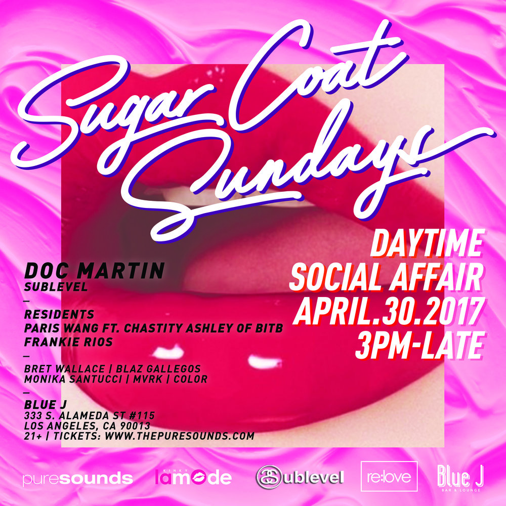 SugarCoatSunday_IG_4.30.jpg