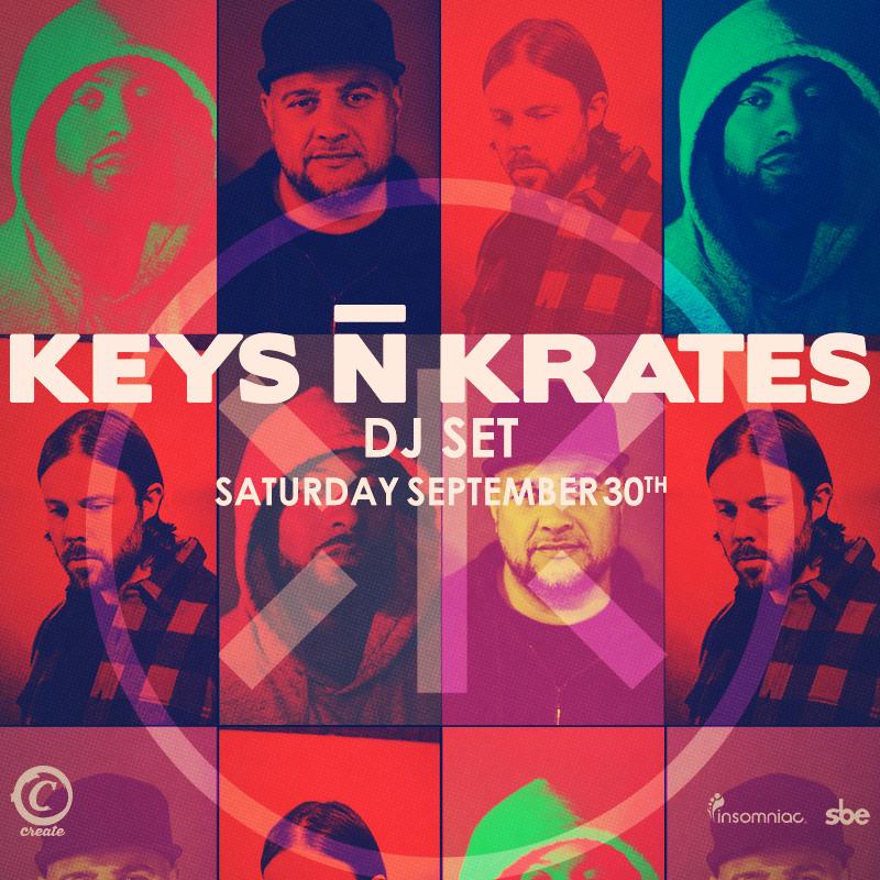Keys & Krates IG.jpg