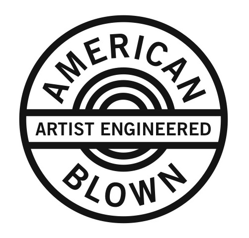 American Blown: Artist Engineered