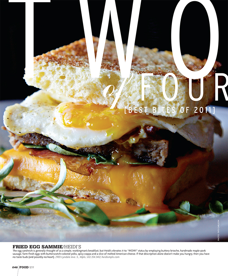FoodIssue1211-4-1 copy.jpg