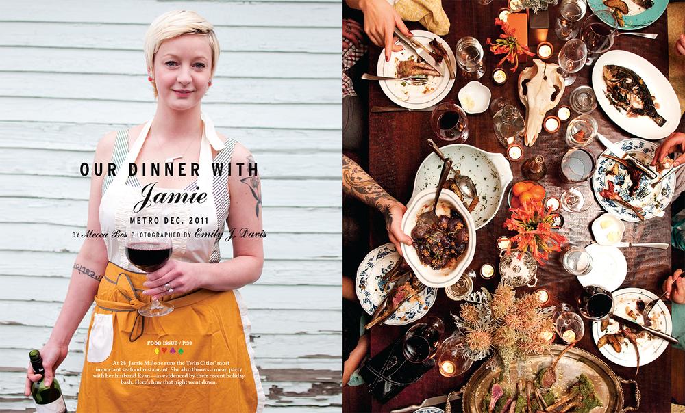 FoodIssue1211-DinnerWithJamile-1 copy.jpg