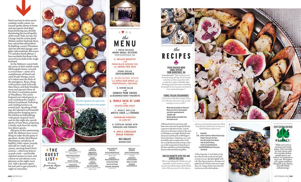 FoodIssue1211-DinnerWithJamile-2 copy.jpg
