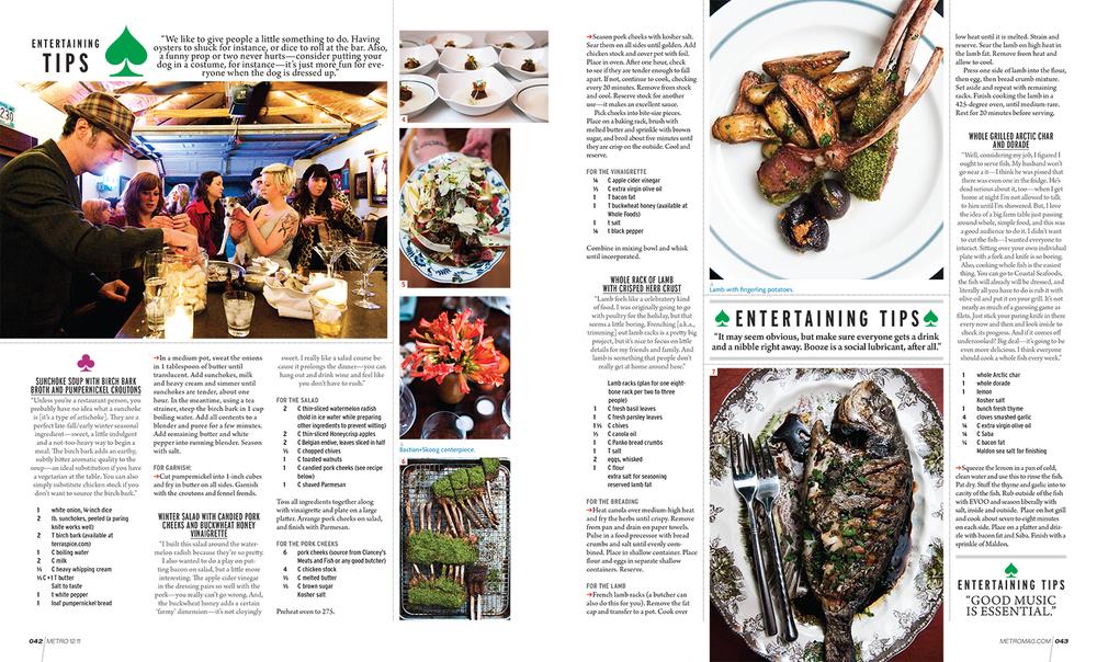 FoodIssue1211-DinnerWithJamile-3 copy.jpg