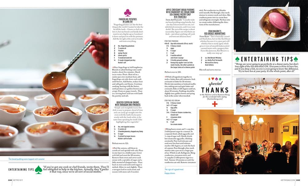 FoodIssue1211-DinnerWithJamile-4 copy.jpg