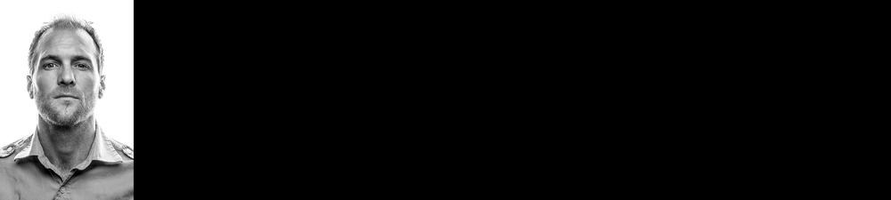CavemanCollective-2-small-bw.jpg