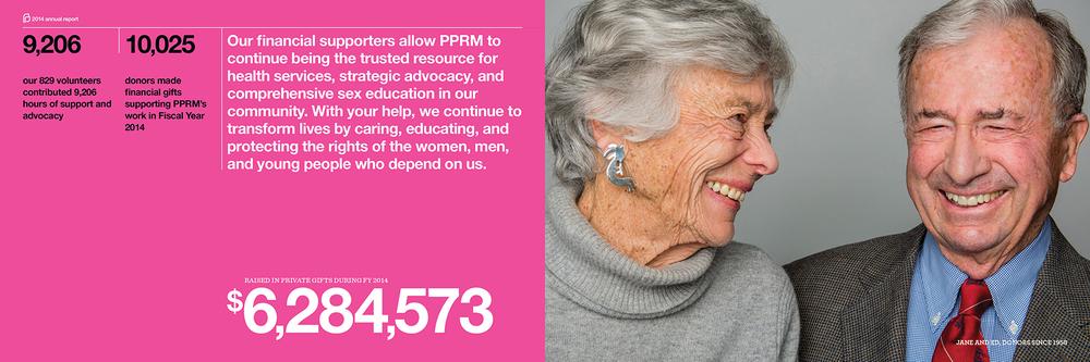 PPRM_AnnualReport-9X6-Final2-bn4.jpg