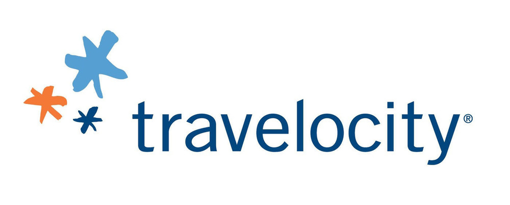 TRAVELOCITY / HOTELS
