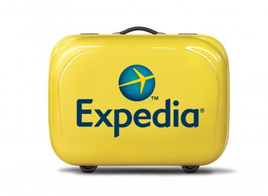 EXPEDIA / HOTELS