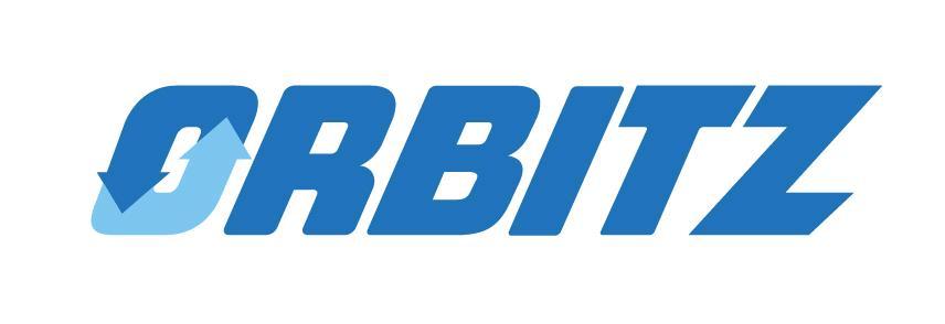 Orbitz-logo.jpg
