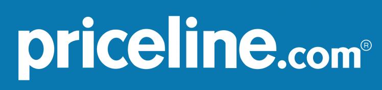 Priceline_logo.png
