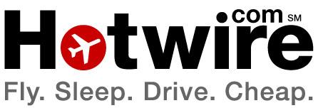 hotwire-logo.jpg