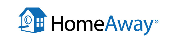 HOMEAWAY / VACATION RENTALS, BEACH HOUSES, CABINS & MORE