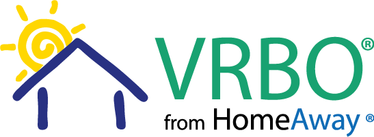 VRBO / VACATION RENTALS