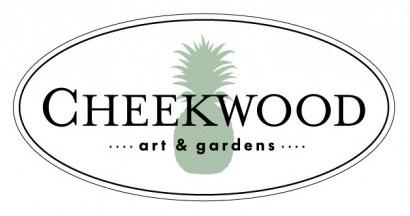 CHEEKWOOD BOTANICAL GARDENS AND MUSEUM OF ART