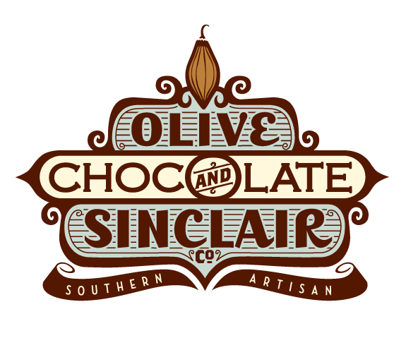 OLIVE AND SINCLAIR CHOCOLATE COMPANY