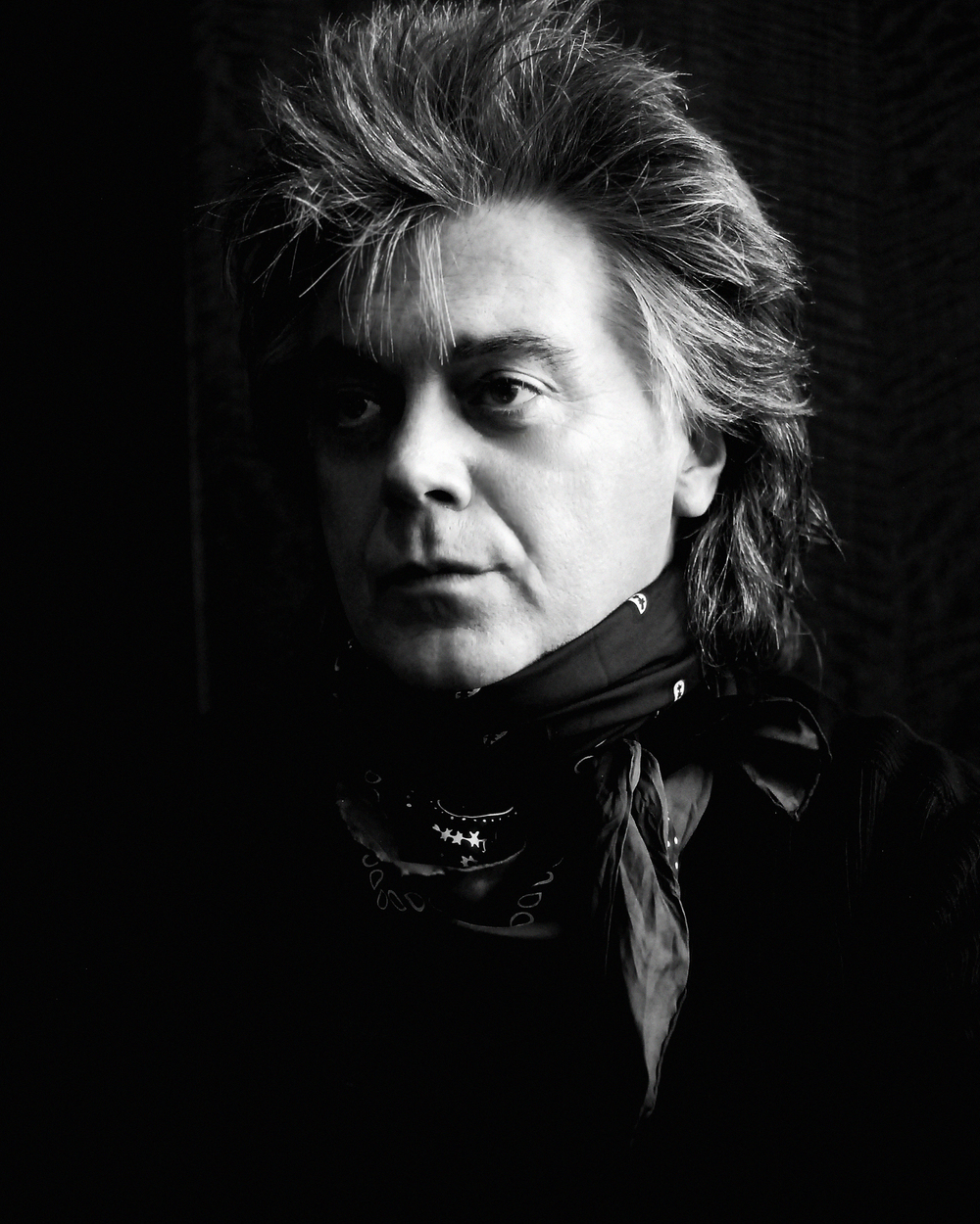 Marty_Stuart_Head_shot_Photography_by_Anthony_Scarlati.jpg