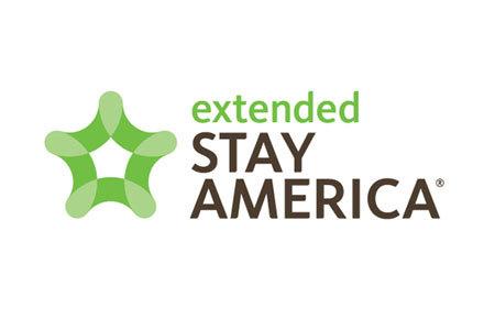 EXTENDED STAY AMERICA - VANDERBILT