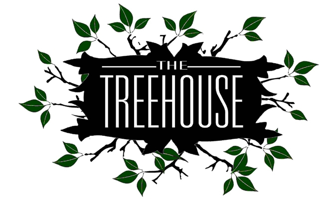 THE TREEHOUSE - EAST NASHVILLE