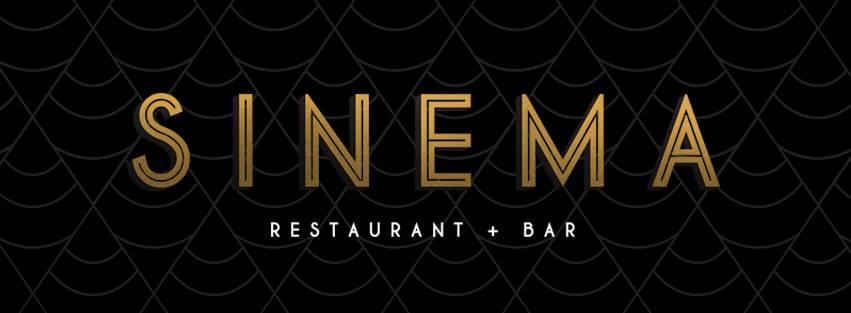 SINEMA RESTAURANT & BAR