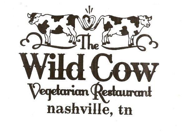 THE WILD COW VEGETARIAN RESTAURANT