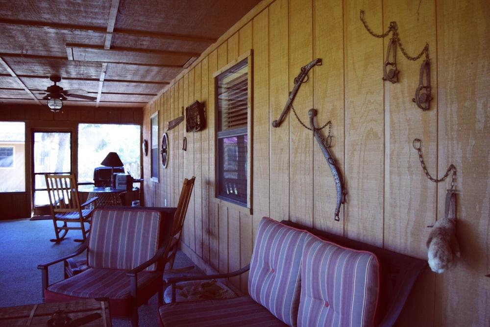 cottage 14.jpg