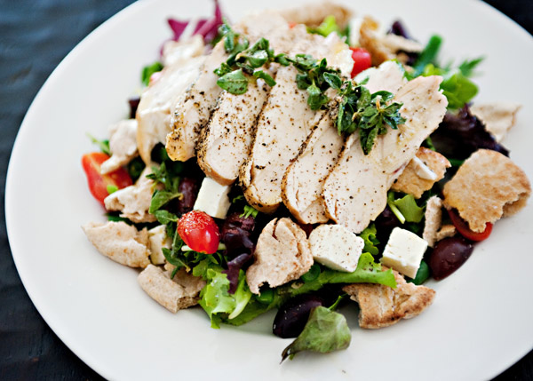Image source:http://bakedbree.com/wp-content/uploads/2010/06/greek-pita-salad-10web.jpg
