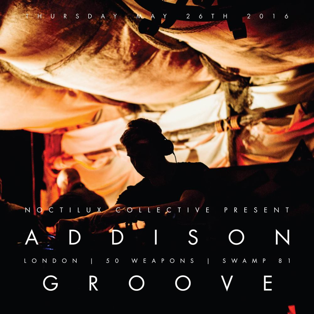Addison-groove-why-noctilux-collective.jpeg