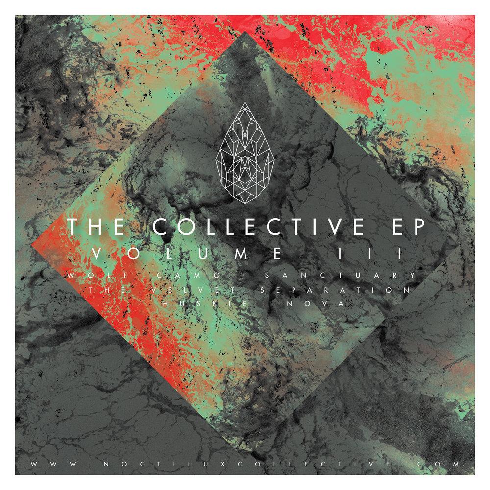 Collective-EP-Volume-III.jpg