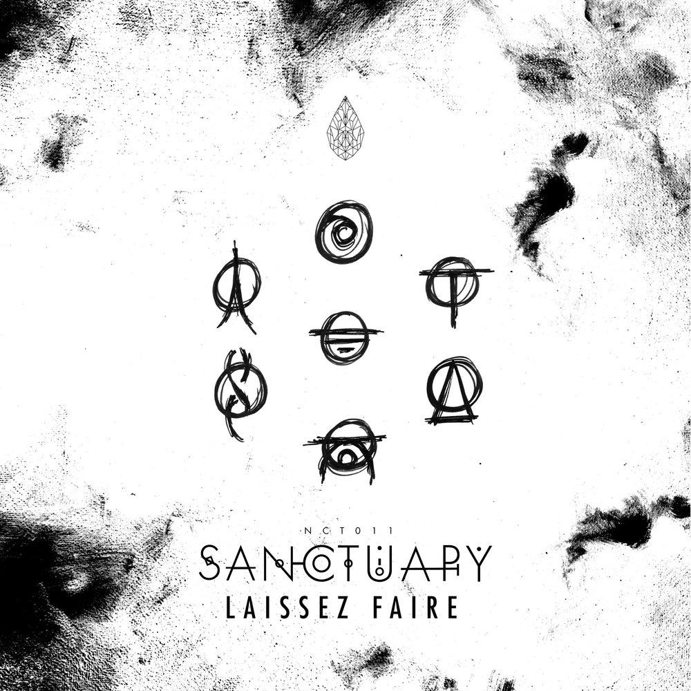Laissez Faire-02.jpg