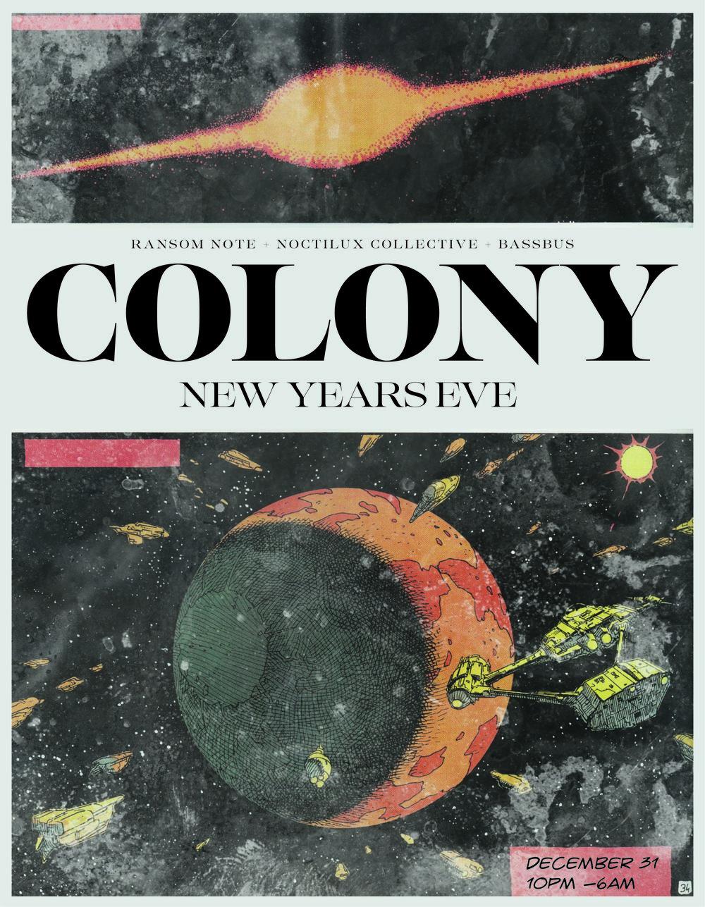 colony-NYE-noctilux collective.jpeg