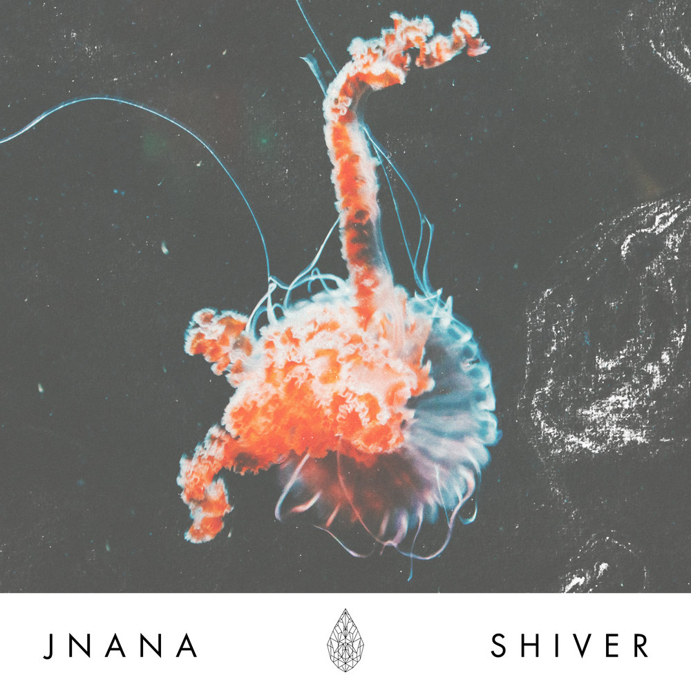 Shiver-Primary.jpg