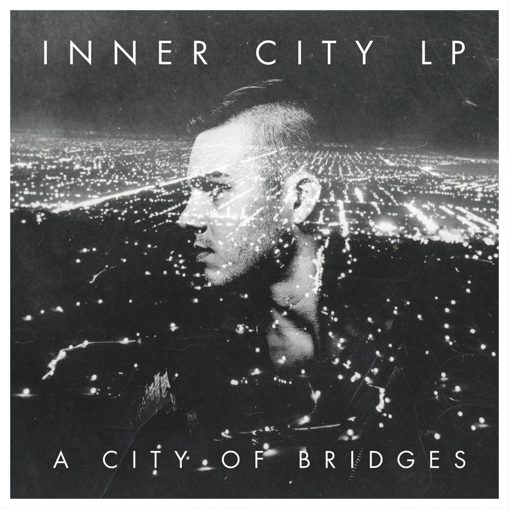 Inner City LP-01.jpg