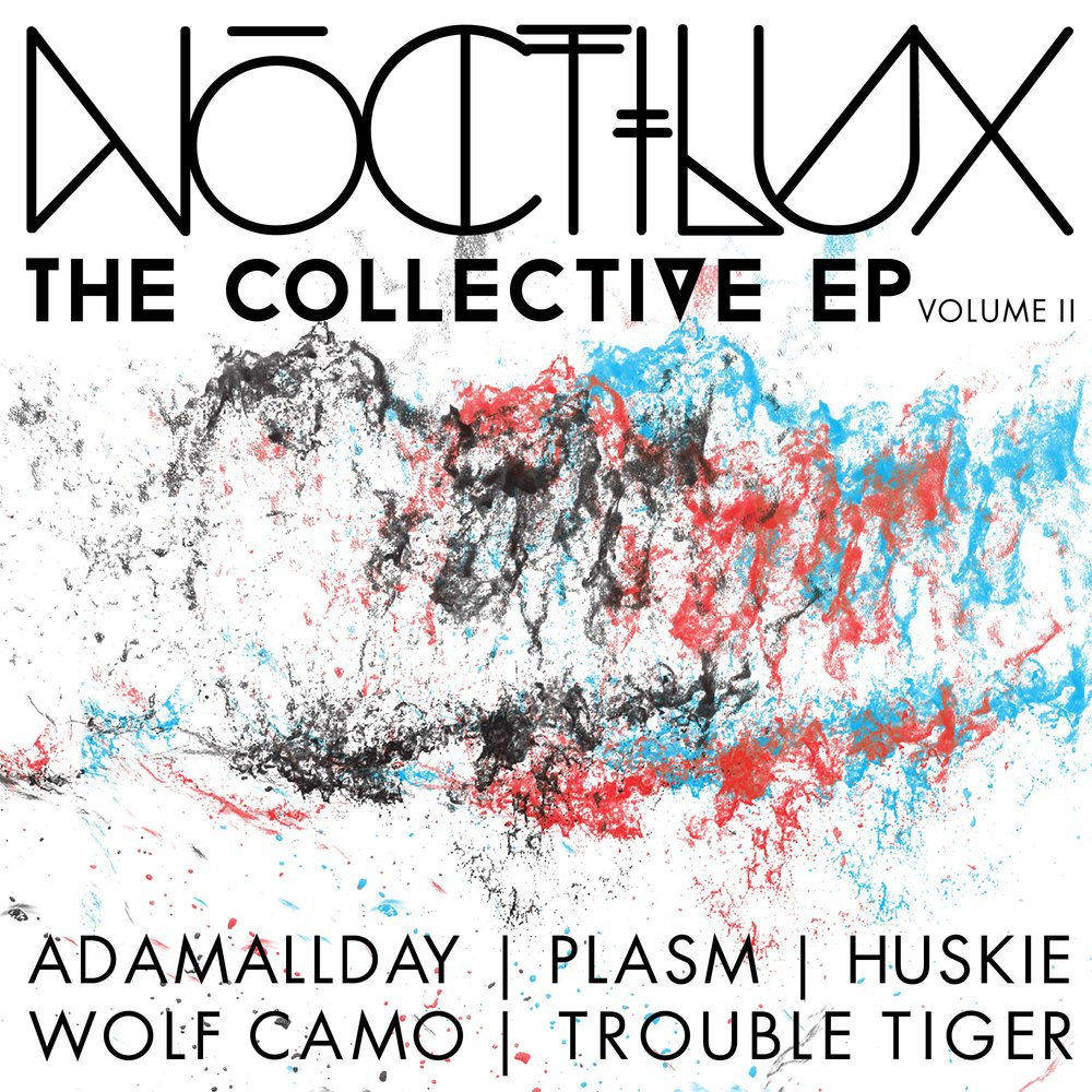 The Collective EP Vol II-01.jpg