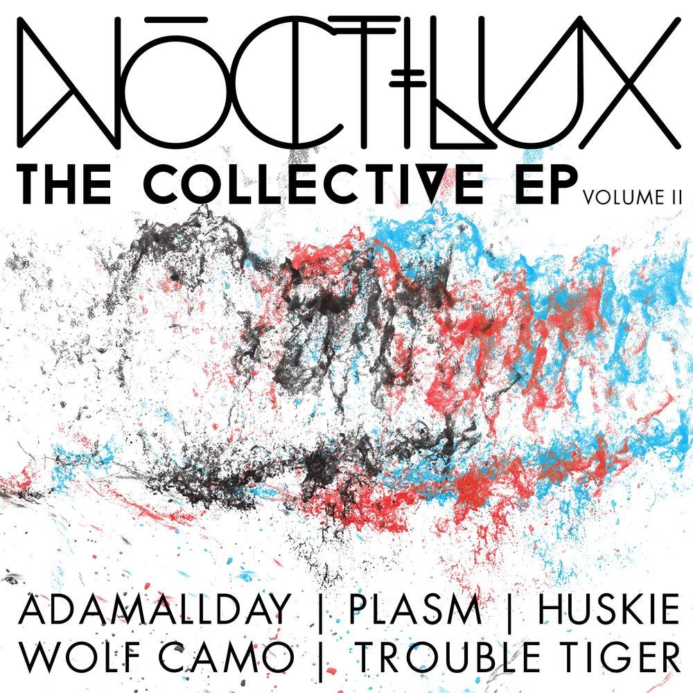 The Collective EP Vol II-01.jpg