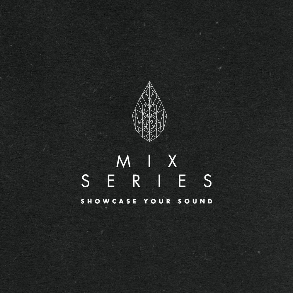 Mix-Series-2017.jpg